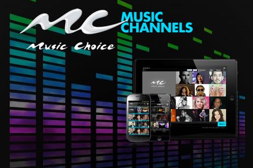 music choice adergy audio advertising